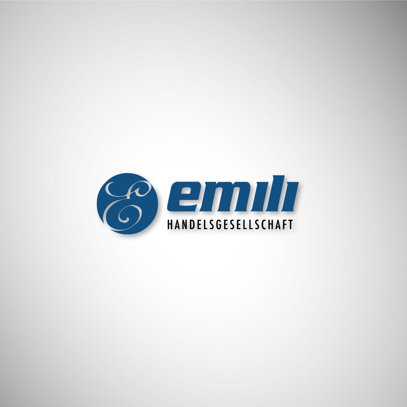 emili_hg