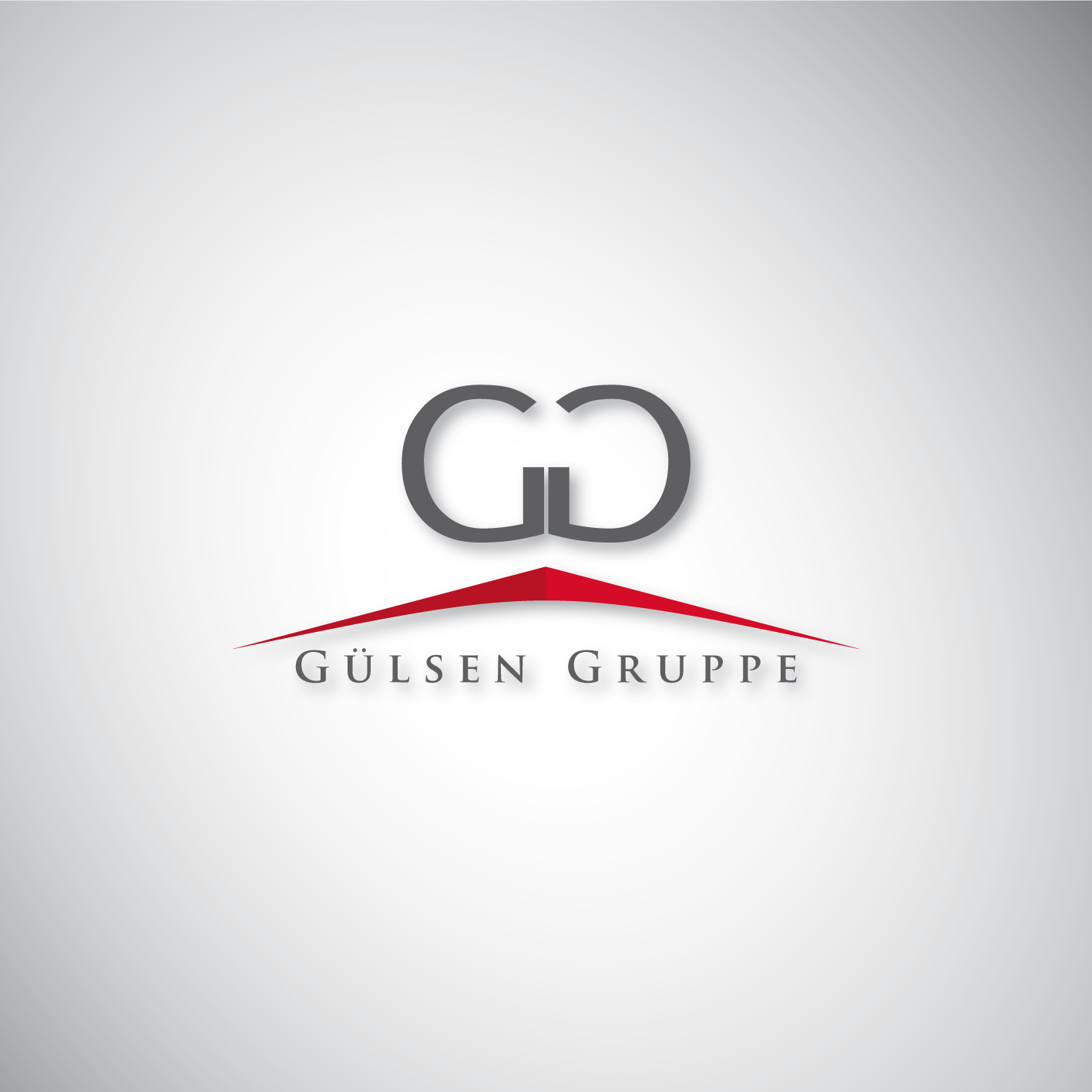 guelsen_logo