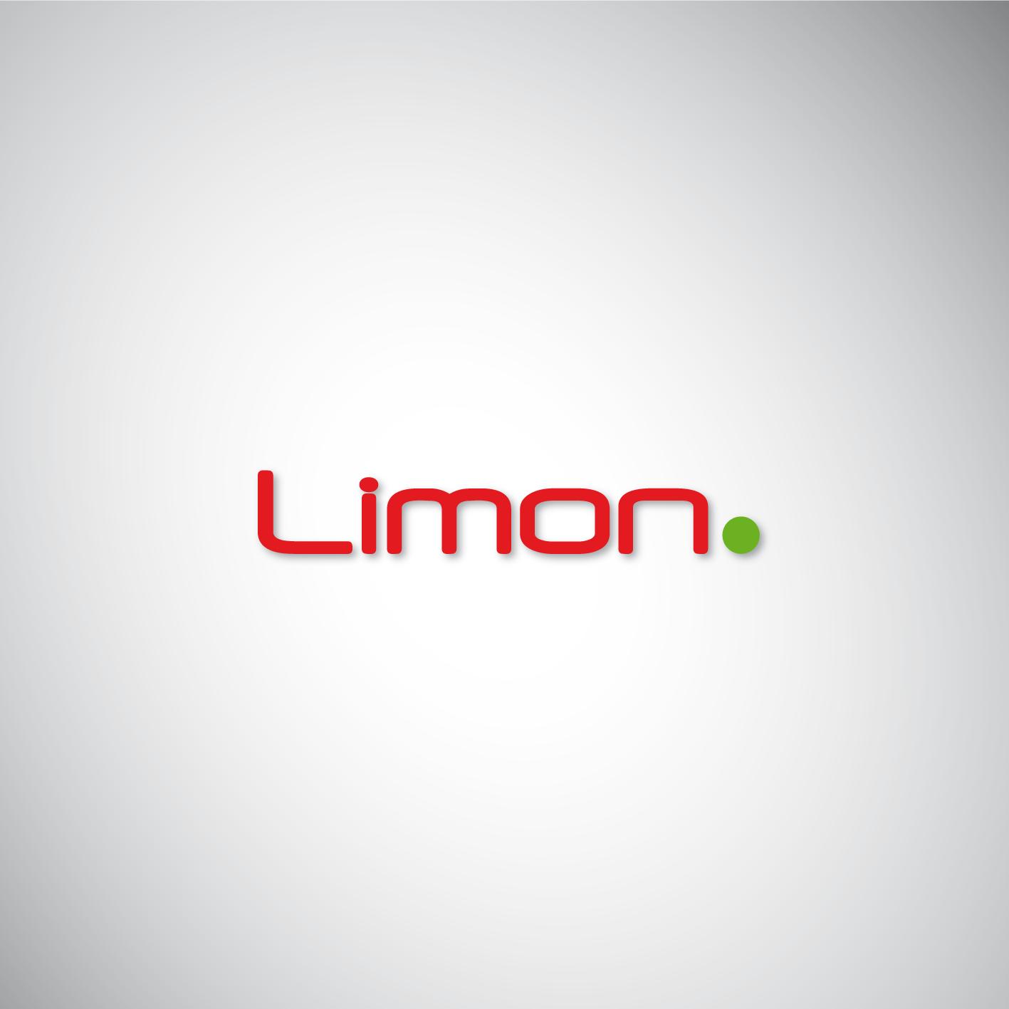 limon_portfolio