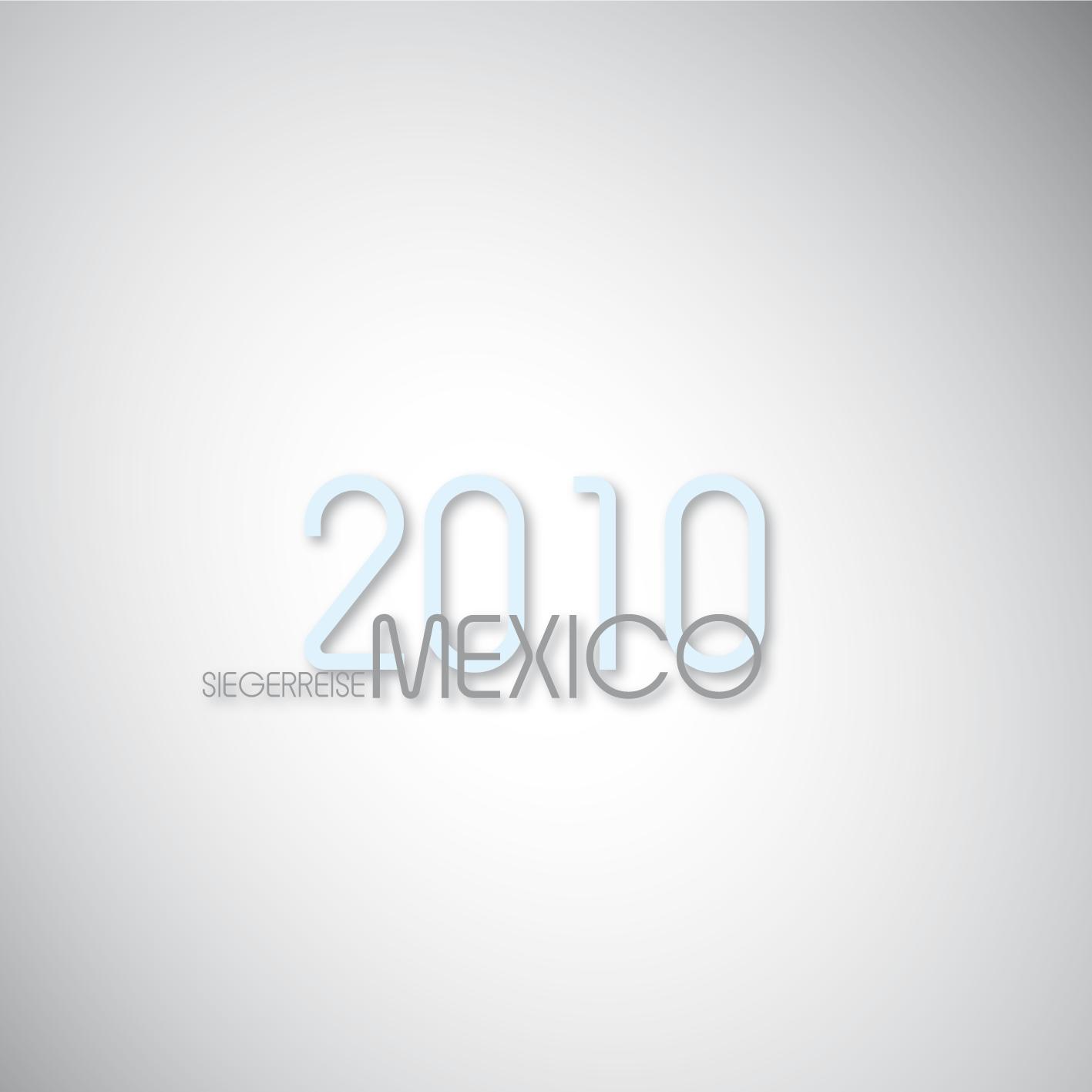 Mex2010_1