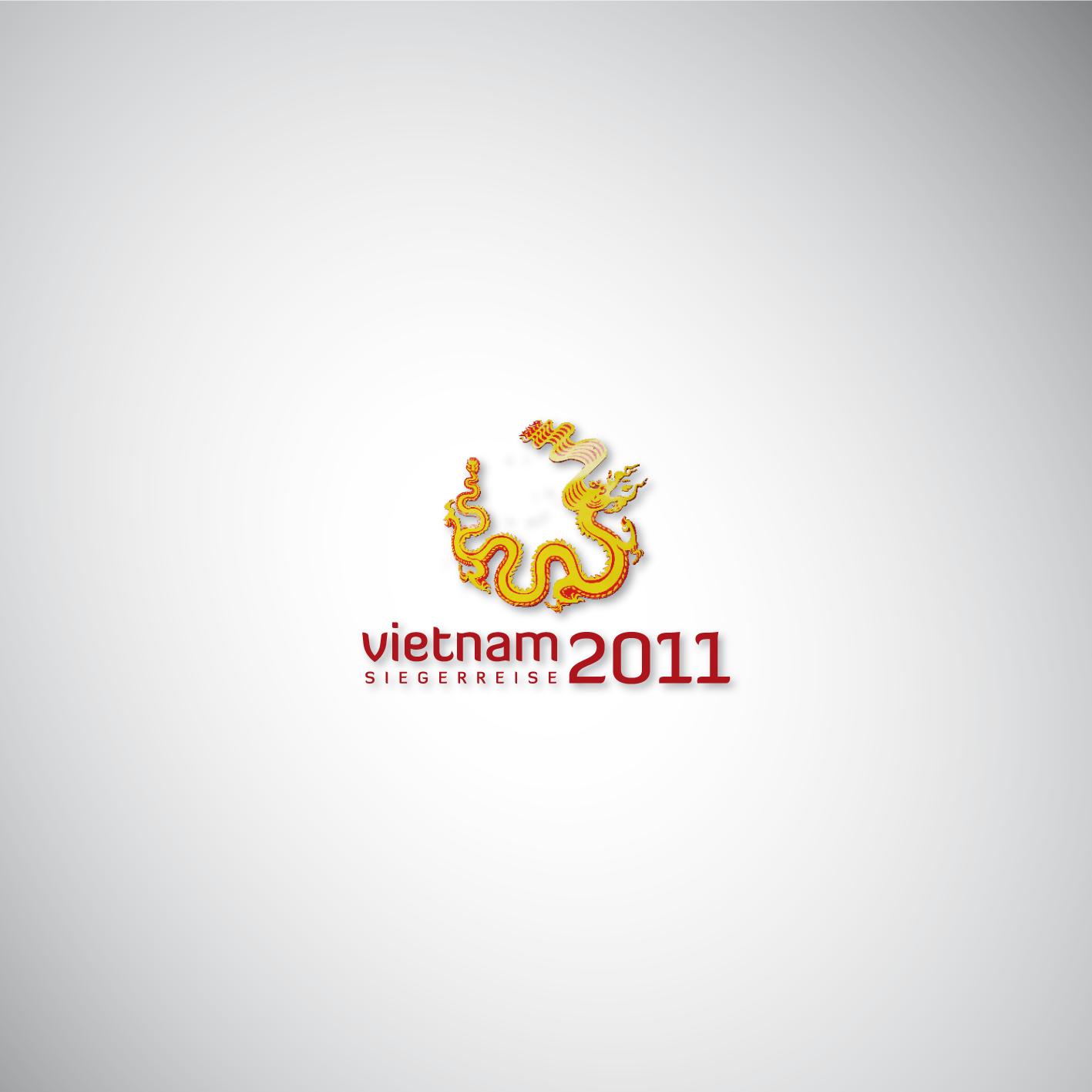 cofave_vietnam1