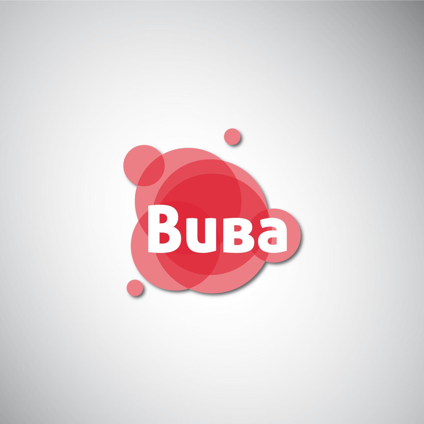 buba1_portfolio