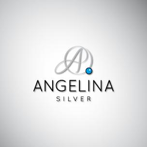 angelina_logo