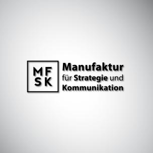 logo_mfsk