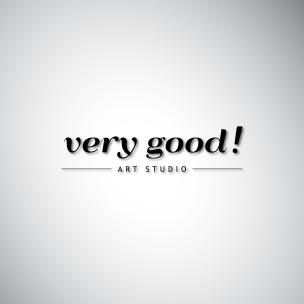 very_good